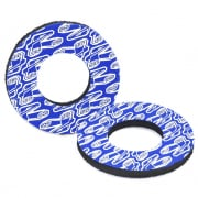 Renthal Grip Donuts - Blue