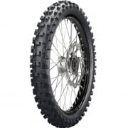 Dunlop Geomax MX3S Tyre - Front