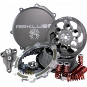 Rekluse Core EXP 3.0 Auto Clutch Kit - Sherco