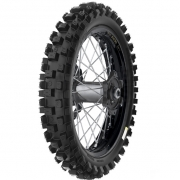 Gibson Tyre Technology MX 3.1 Tyre - Rear