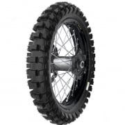 Gibson Tyre Technology MX 4.1 Tyre - Rear