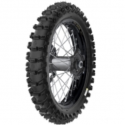 Gibson Tyre Technology MX 5.1 Sand Tyre - Rear