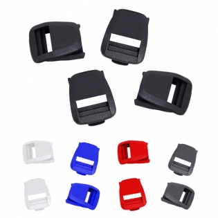 Gaerne Trials Boot Spares - Strap Holders
