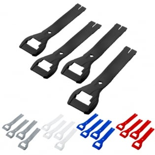 Gaerne Trials Boot Spares - Long Straps