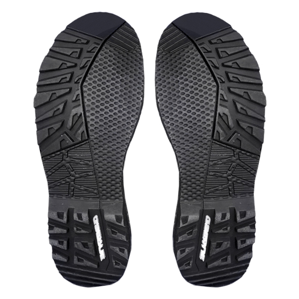 Gaerne Boots Sg12 >> Gaerne SG12 Motocross Boot Spares | Enduro Outer Boot Sole ...