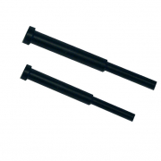 Motion Pro Chain Breaker & Rivet Tool - Replacement Pins