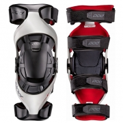 POD MX K4 Knee Brace - Pair