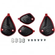 Sidi Crossfire 2 Ankle Pivot Cover Kit