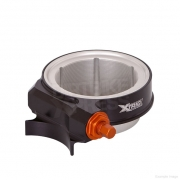 XTrig Shock Preload Adjuster - Husqvarna