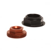XTrig Replacement Steering Stem Nut