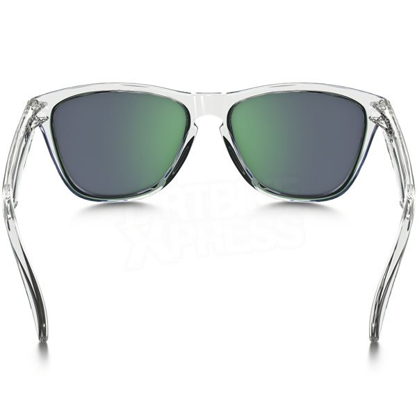 586b2beacff Oakley Sliver Xl Replacement Parts