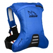 USWE Airborne 2 Hydration 2 Litre Backpack - Race Blue