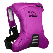 USWE Airborne 2 Hydration 2 Litre Backpack - Go Pink