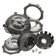 Rekluse Core EXP 3.0 Auto Clutch Kit - KTM 65cc