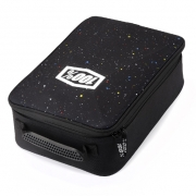 100% Goggle Case - Speckles