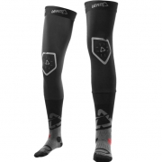 Leatt Knee Brace Socks