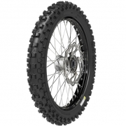 Gibson Tyre Technology Enduro Tech 8.1 Tyre - Front
