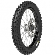 Gibson Tyre Technology Enduro Tech 9.1 Tyre - Front