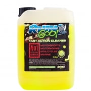 Rhino Goo Fast Action Bike Cleaner - 5 Litre