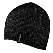 Troy Lee Designs Static Beanie - Black Charcoal