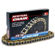 Renthal R3-3 Self-Regulating Seal Chain