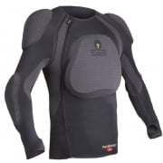 Forcefield Pro Shirt X-V Body Armour Without Back Insert