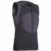 Forcefield Pro Vest X-V Body Armour