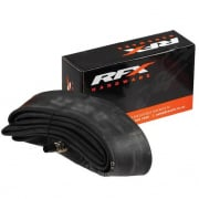 RFX Race Series Heavy Duty Inner Tube - Front
