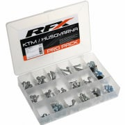 RFX Race Series Pro Bolt Pack Husqvarna TC TE FC FE