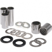 RFX Race Series Husqvarna Swingarm Bearing Kit