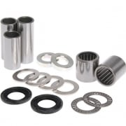 RFX Race Series Yamaha Swingarm Bearing Kit