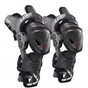 Leatt C Frame Pro Carbon Kids Knee Braces