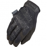 Mechanix Wear Original Gloves - Covert