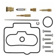 All Balls Husqvarna Carburettor Rebuild Kits