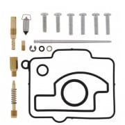 All Balls Suzuki Carburettor Rebuild Kits