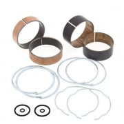 All Balls Honda Fork Bushing Kit