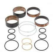 All Balls Husqvarna Fork Bushing Kit