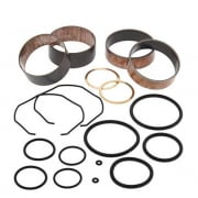 All Balls Kawasaki Fork Bushing Kit
