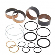 All Balls Suzuki Fork Bushing Kit