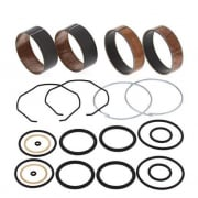 All Balls Yamaha Fork Bushing Kit