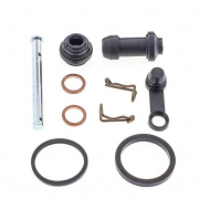 All Balls KTM Caliper Rebuild Kit - Rear