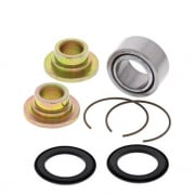 All Balls Husqvarna Rear Shock Bearing Kit - Upper