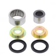 All Balls Yamaha Rear Shock Bearing Kit - Lower
