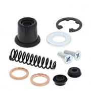 All Balls Kawasaki Brake Master Cylinder Rebuild Kit - Rear