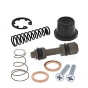 All Balls KTM Brake Master Cylinder Rebuild Kit - Front