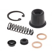 All Balls Suzuki Brake Master Cylinder Rebuild Kit - Rear