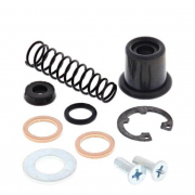 All Balls Yamaha Brake Master Cylinder Rebuild Kit - Front