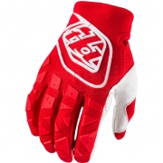 Troy Lee Designs SE Gloves - Red