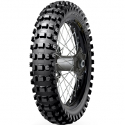 Dunlop Geomax AT81 Tyre - Rear