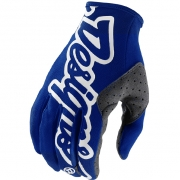 Troy Lee Designs SE Gloves - Solid Navy